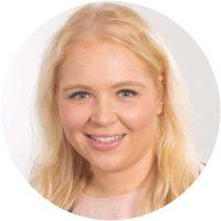 Getränke Geins - Arbeiten bei Geins - Ausbildung bei Geins - Karriere bei Geins - Ansprechpartner Anne Göpel