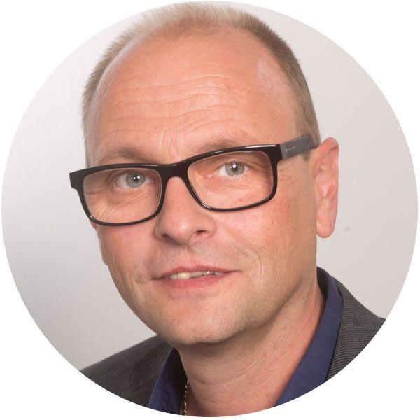 Getränke Geins - Vertriebsgebiete und Ansprechpartner - Herr Lehner für Gastronomie