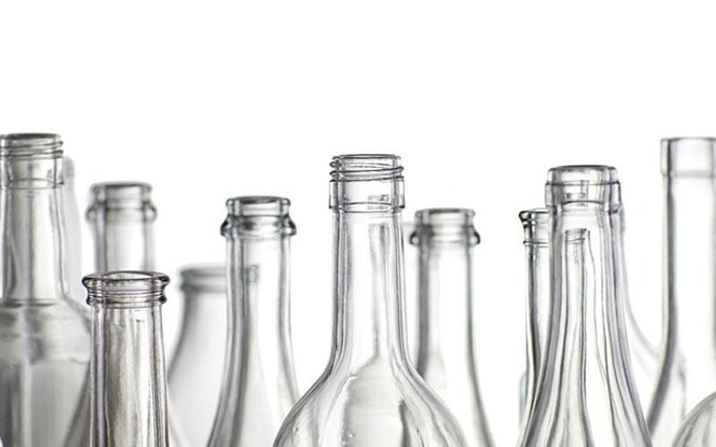 Getränke Geins - Sortiment - Handel