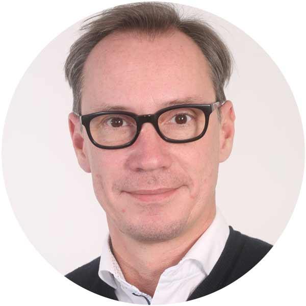 Getränke Geins - Karriere bei Geins - Arbeiten bei Geins - Berufe bei Geins - Bewerben bei Geins - Ansprechpartner Herr Kuhn