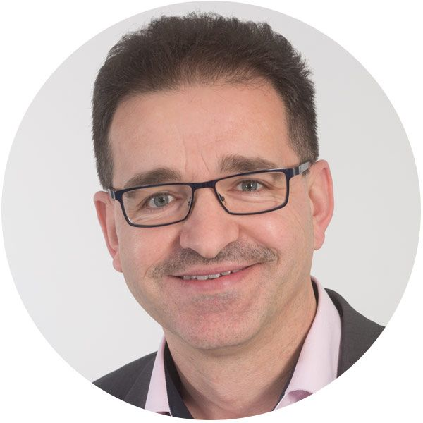 Getränke Geins - Vertriebsgebiete und Ansprechpartner - Herr Kapfenberger für Handel