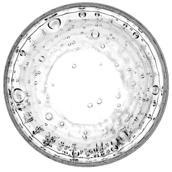 Getränke Geins - Sortiment für Wasser