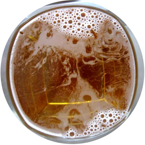Getränke Geins - Sortiment für alkoholfreies Bier