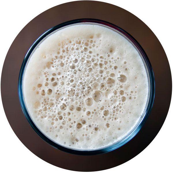 Getränke Geins - Sortiment für Bier