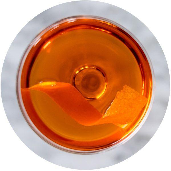 Getränke Geins - Sortiment für Spirituosen